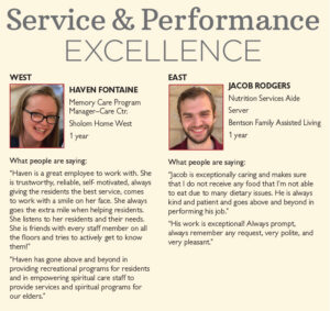 excellence-in-service