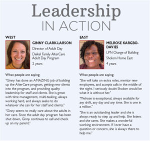 leadership-in-action
