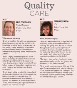 quality-care